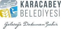 Karacabey Belediyesi