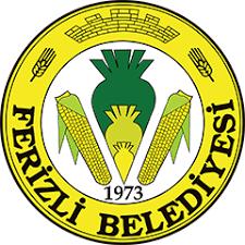 Ferizli Belediyesi1