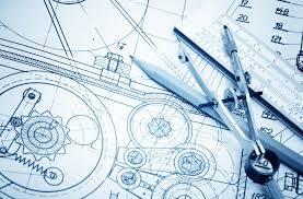 mühendislik hizmetlerimiz