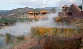 termal turizm tesis ihalesi