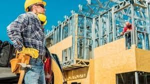 Yapım ihaleleri Yeni Birim Fiyat İhtiyacları