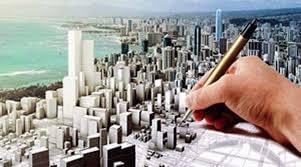 inşaat sözleşmesi