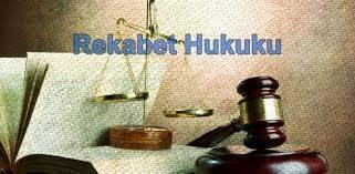 Türk Rekabet Huku